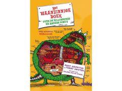 Het Waanzinnige Boek Over De Billosaurus En Andere