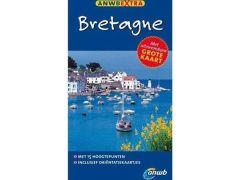 Bretagne Anwb Extra