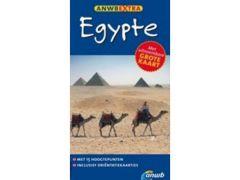 Egypte Anwb Extra