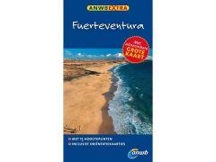 Fuerteventura Anwb Extra