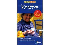 Kreta Anwb Extra
