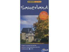 Sauerland Anwb Extra