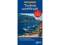 Turkse Westkust Anwb Extra