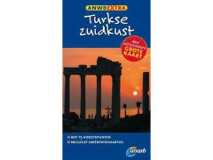 Turkse Zuidkust Anwb Extra