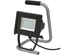 Mobiele Smd Led Lamp Ml Dn 2405 Ip44 2M