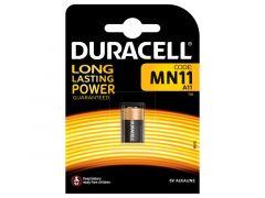 Duracell Mn11 1St Blister
