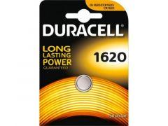 Duracell 1620 Lithium 3V 1St Blister