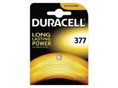 Duracell Sr626/377 1St Blister
