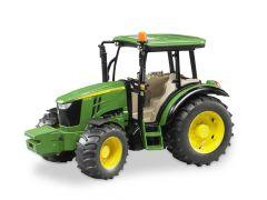 Bruder 02106 John Deere tractor