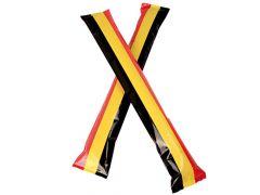 Belgium Clap Clap Set2 Lengte 60Cm Opblaasbaar