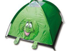 Kids Garden Tent Crocodile