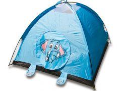 Kids Garden Tent Elephant