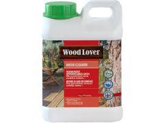 Wood Lover Wood Cleaner 1 Liter