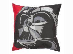 Star Wars Classic Vader Kussen Vierkant