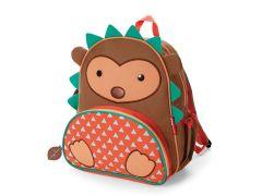 Skip Hop : Zoo packs (type 1)