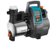 Gardena Hydrofoor Groep 6000/6E 01760