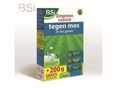 Empress Garden 1Kg