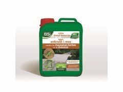 Cito Global Herbicide 2,5L