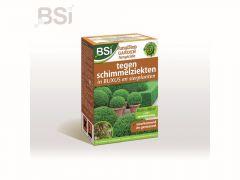 Fungistop Garden 40Ml