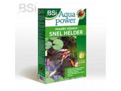 Aqua Power 1,6 Kg