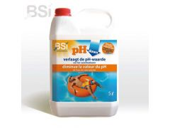 Ph Down Liquid 5 L