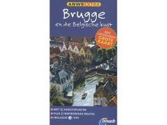 Brugge En De Belgsiche Kust