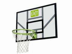 Exit Galaxy Board 116X77Cm + Ring + Net