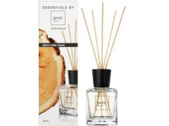 Essentials 200Ml Cedar Wood