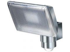Stationaire Led-Straler 27 X 0,5 Power-Led + Bewegingsmelder 130 - 10 M
