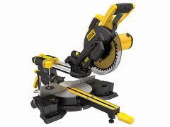 Mitre Saw Fme721 Fme 790 Stand