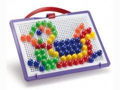 Quercetti 00923 Fantacolor Portable Small