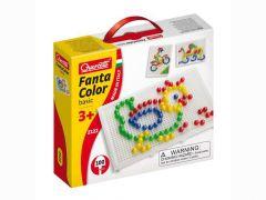 Quercetti 02122 Fantacolor Basic