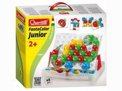 Quercetti 04190 Fantacolor Junior