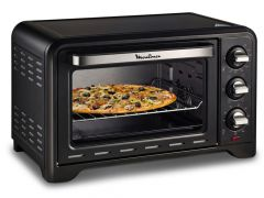 Moulinex Ox444810 Oven Optimo 19L