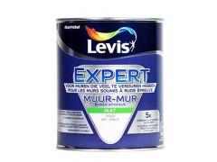Levis Expert Mur Ult Res 1L 0001 Wit
