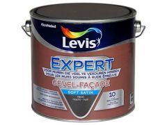 Levis Expertert Gevel 2.5L 7800 Nacht