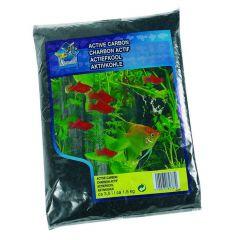Aquarium filterkool 3,5L - 1,5 KG