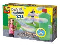 Ses Mega Bellenblaas Xxl