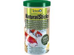 Tetra Natural Sticks 1L
