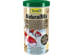 Tetra Natural Mix 1L