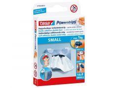 Tesa Powerstrip Small