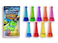 Bunch O Balloons Assortiment Kleuren