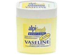 Alpifresh Vaseline 125Ml