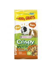 Crispy Muesli Cavia 3.15Kg Promo