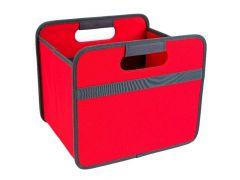 Fold. Box Class S Hibiscus Red/Sol Meori