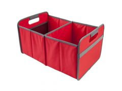 Fold. Box Class L Hibiscus Red/Sol Meori