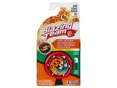 Blazing Team Beast Wrangler Assortiment Per Stuk