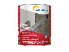 Waterdrukstop 1Kg