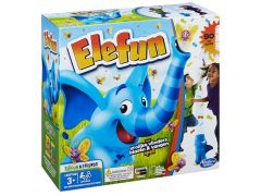 Spel Elefun Reinvention