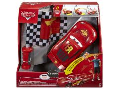 Cars Hero Fa Tv Driver